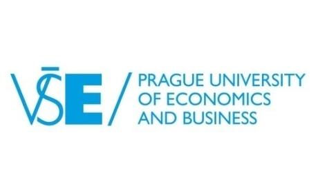 Measure of Rector – Regime Measure in VŠE interior valid from September 8, until further notice